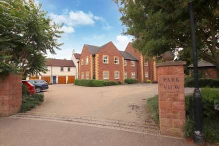 Property For Sale Park View, Cotford St Luke, Taunton