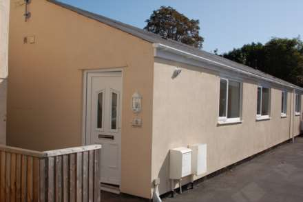 Property For Sale Gibbs Court, Taunton