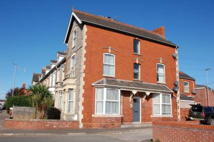 Property For Sale Taunton