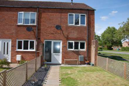 Property For Sale Haywood Road, Taunton