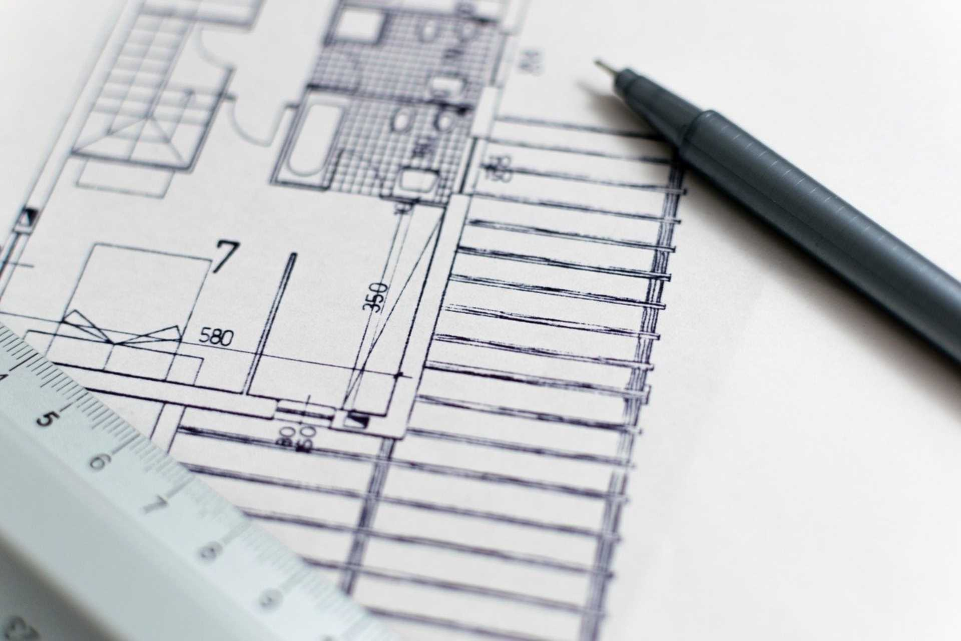 An architect`s guide to getting the most out of a property in Billericay