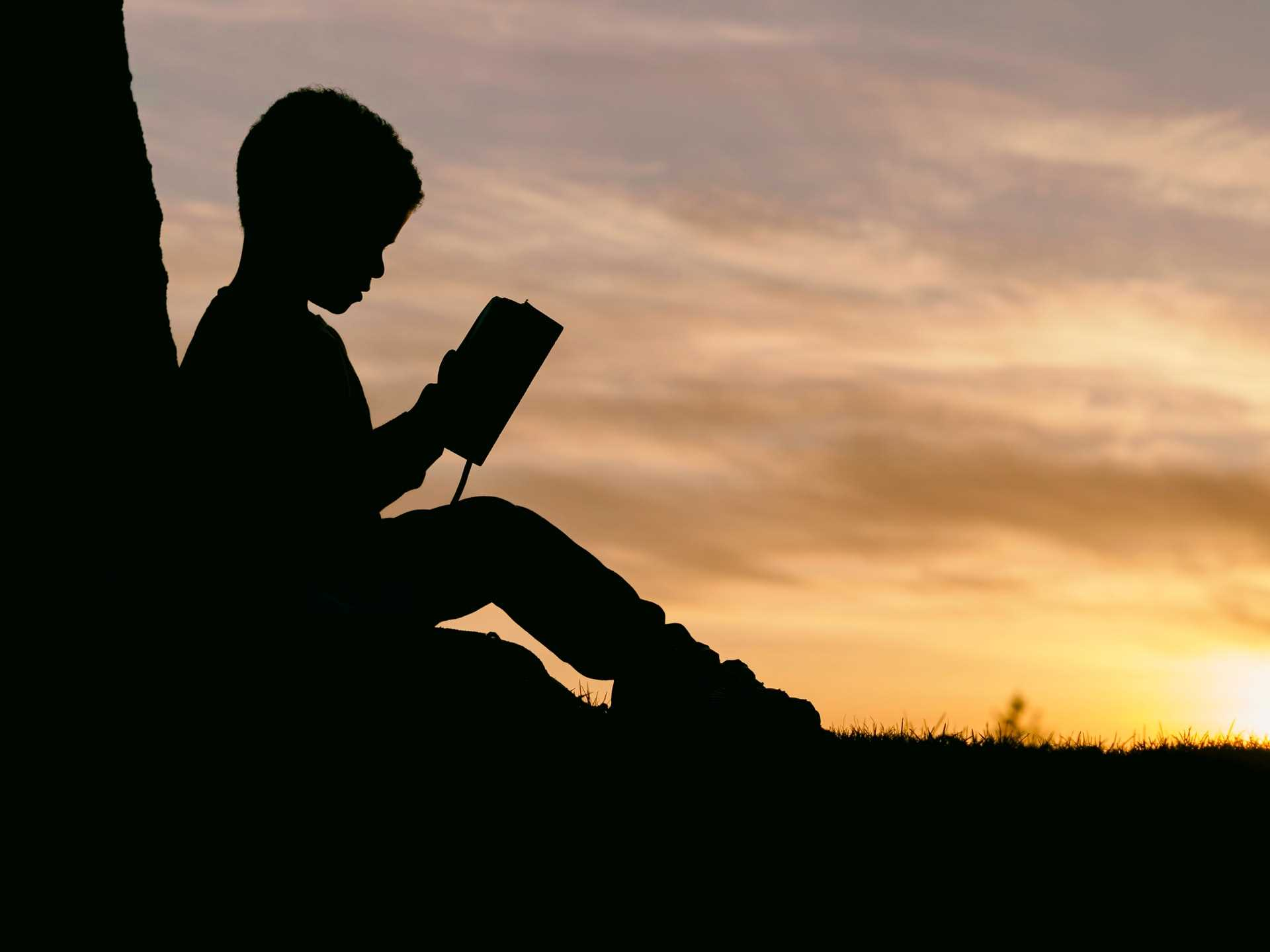 What Will You Be Reading in Billericay on Sunday?
