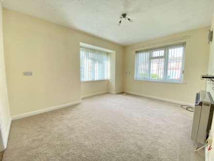 Allington Court, Billericay, Image 9