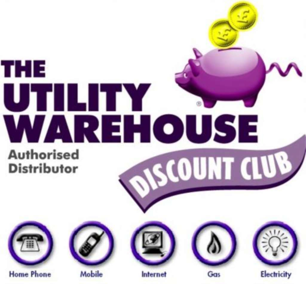 Want To Save Money On Your Gas And Electricity Bills?