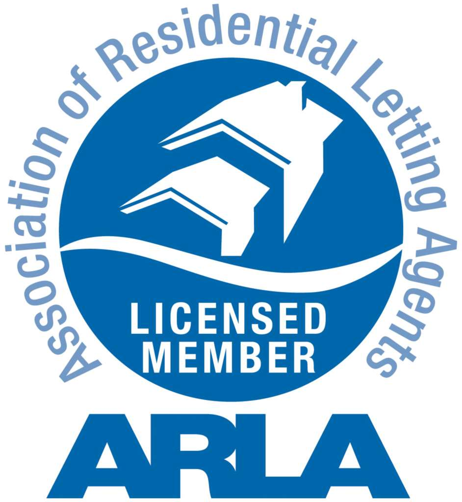 Tyrer & Hart Become Accredited Member Of Arla