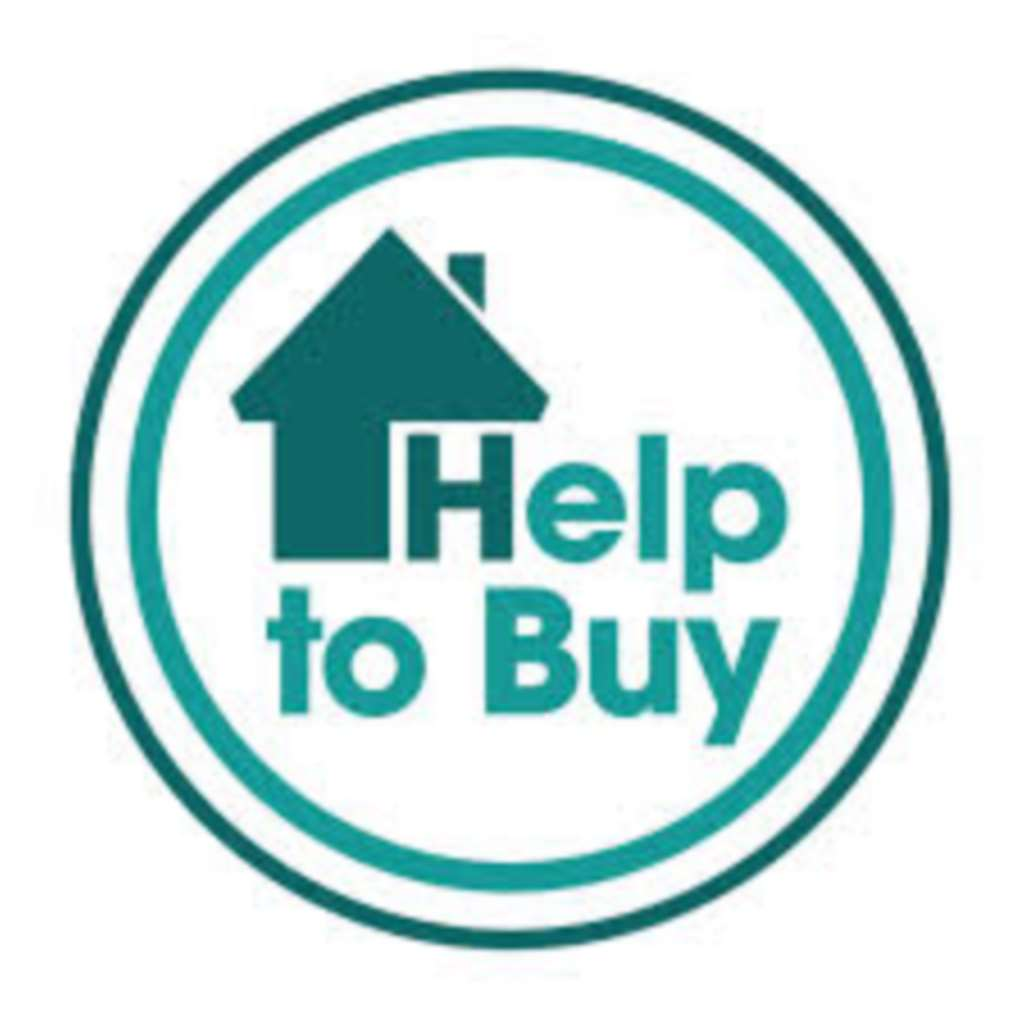 Will Help To Buy Help You? Exploding Some Common Myths