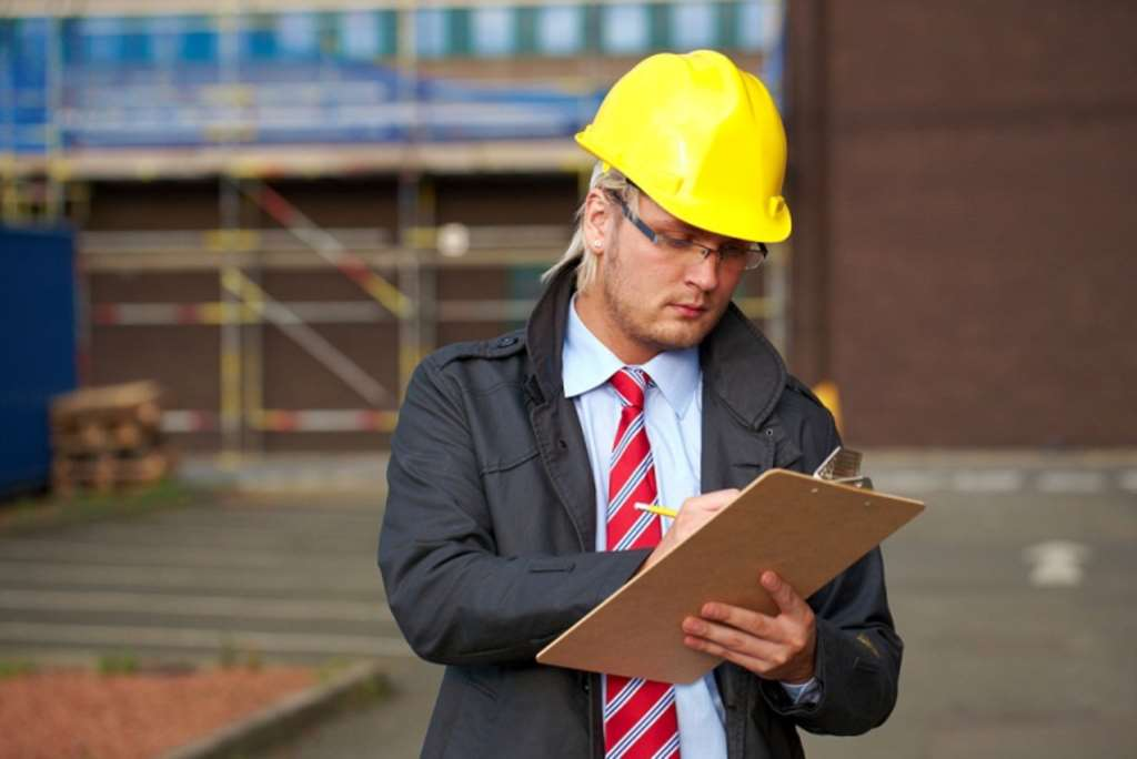 Down-Valuing Surveyors Reappear In The Market
