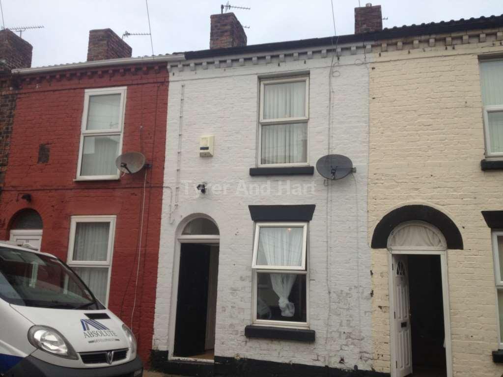 Bala Street, Liverpool, Image 3