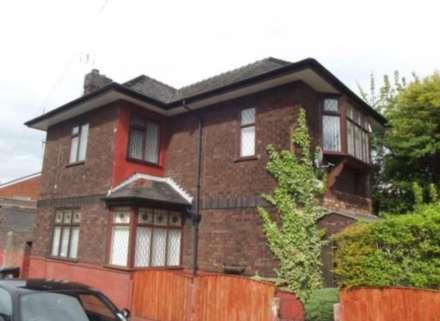 Emery Street, Walton, Image 2