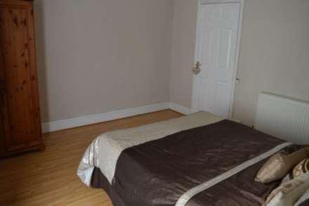 2 Bedroom Terrace, Gidlow Road, Liverpool