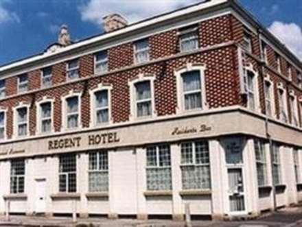 Regent Road, Bootle, Image 10