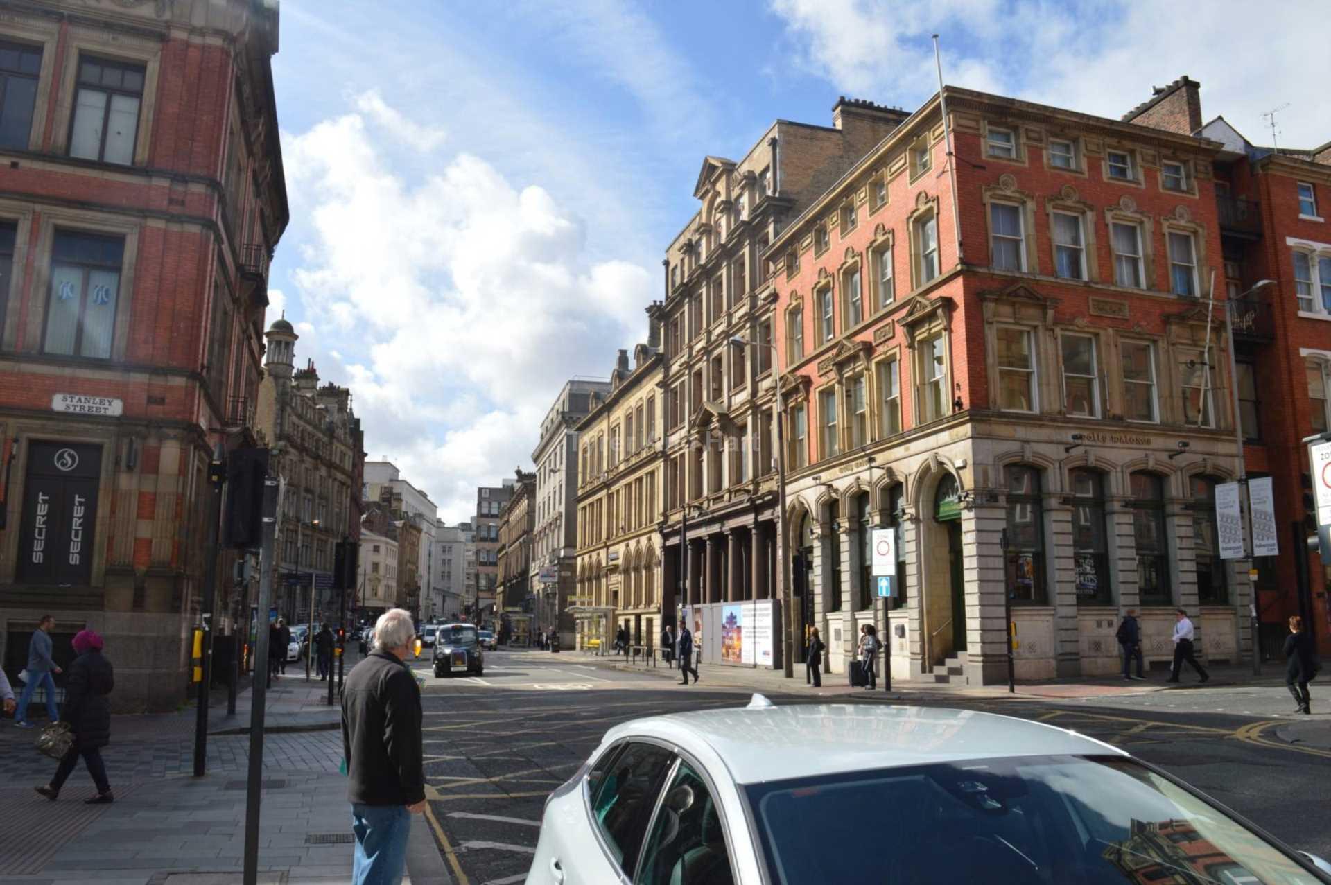Victoria Street, Liverpool, Image 4
