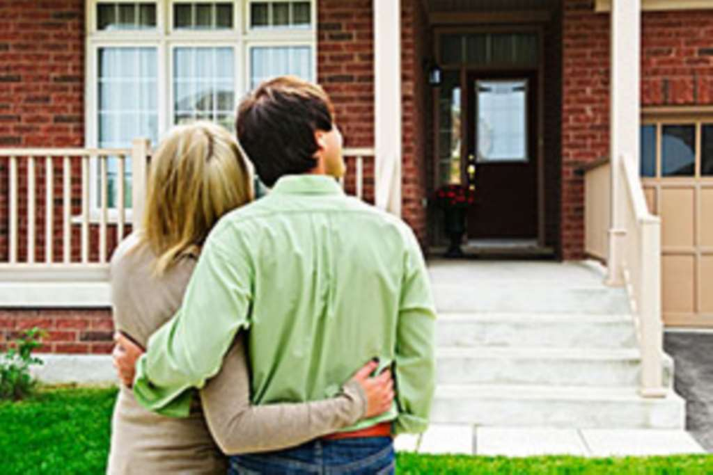 How To Sell Your Property In 6 Weeks.
