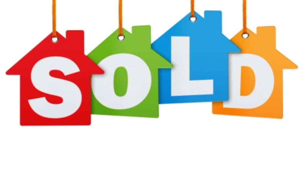 Part 3 -Sell Your Property Before Christmas Or Save £1000`s On Agency Fees!