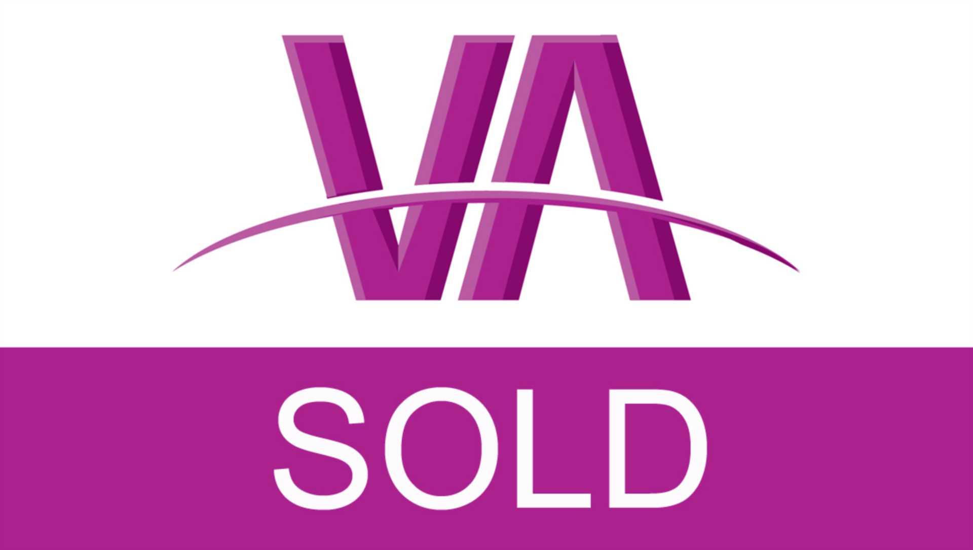 The Big VA Sale
