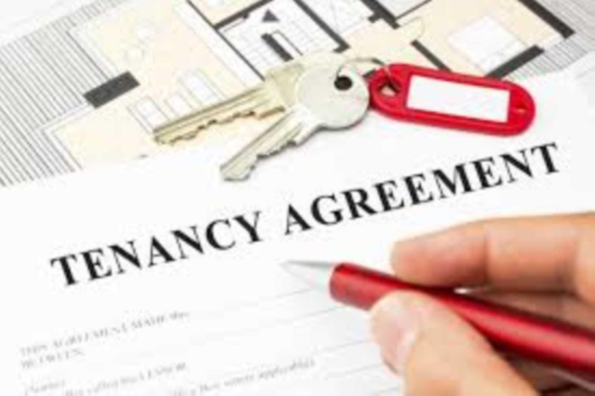 Landlords would you keep or loose your current great tenants for the sake of 4 months less tenancy..