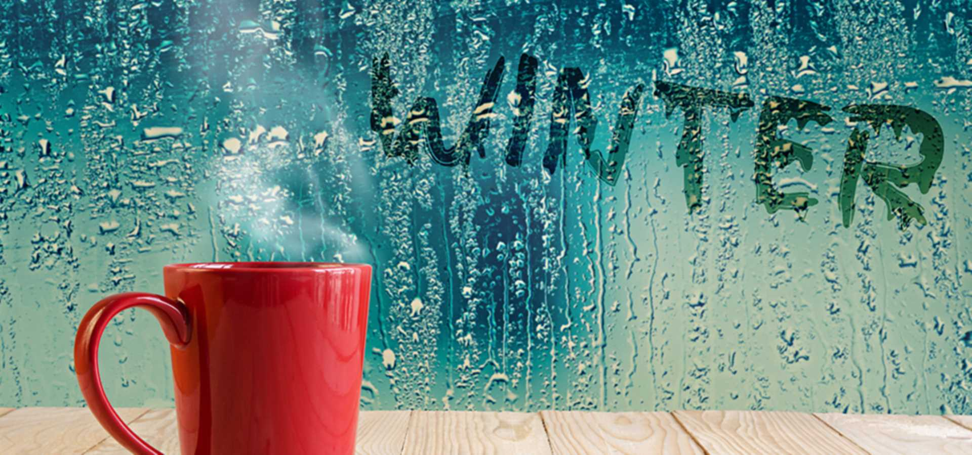 Landlords... How to Reduce Condensation?