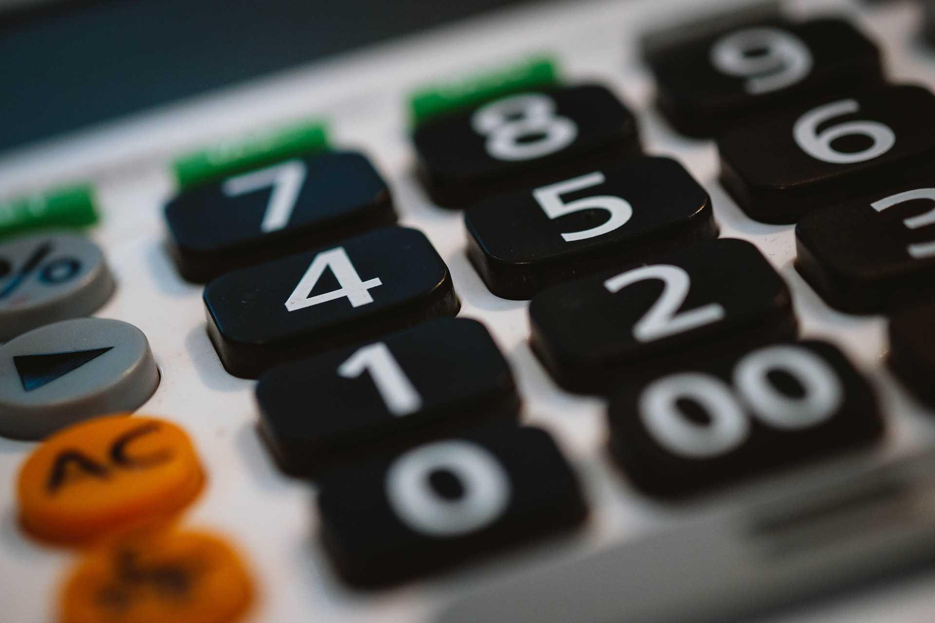 Budgets, Interest Rates & The Coronavirus!