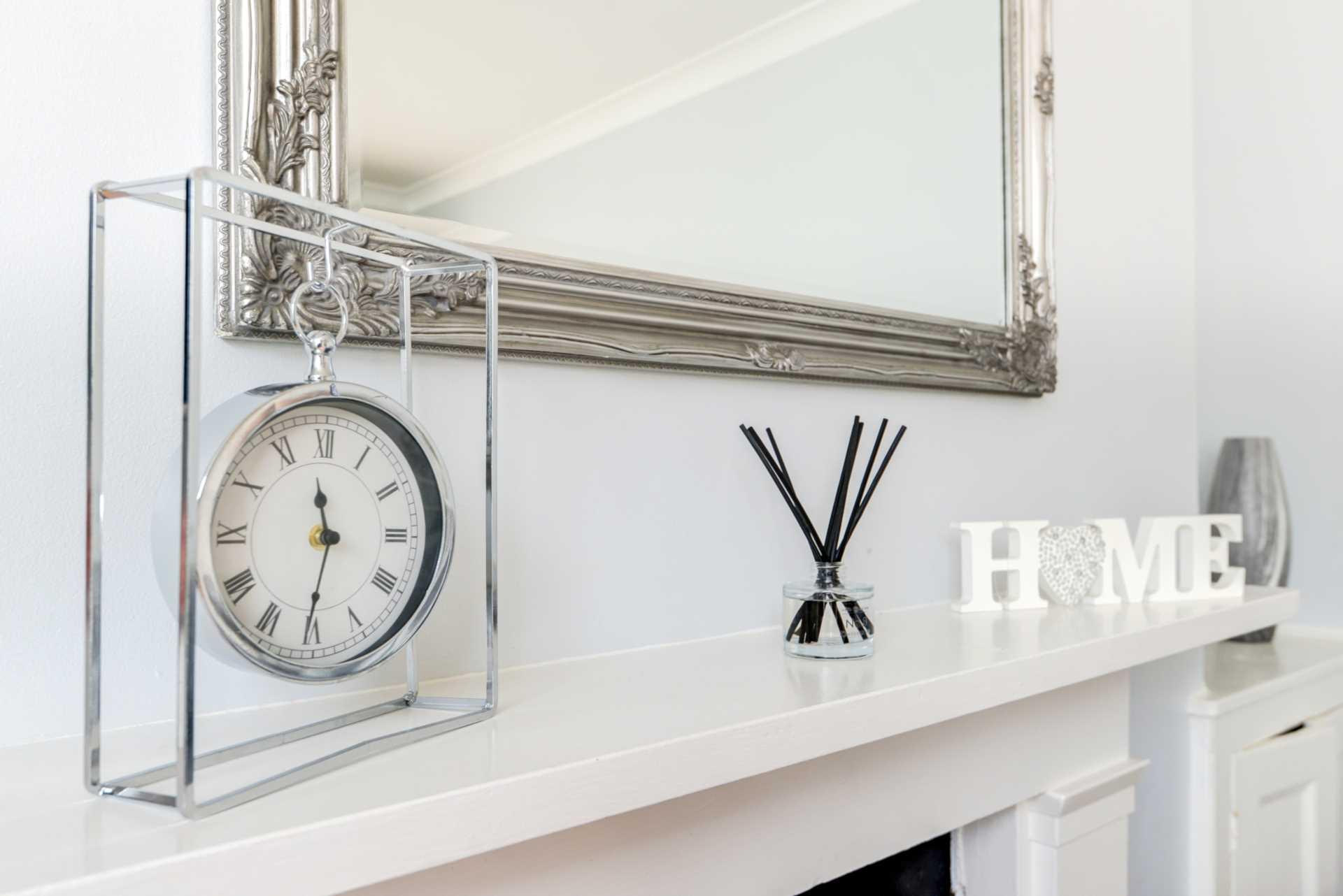 Brighton Central Elegant Home, Image 10