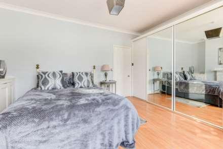 Brighton Central Elegant Home, Image 11