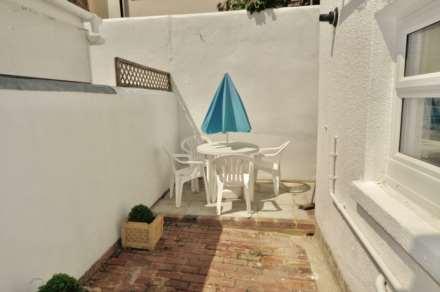 Brighton Central Elegant Home, Image 5