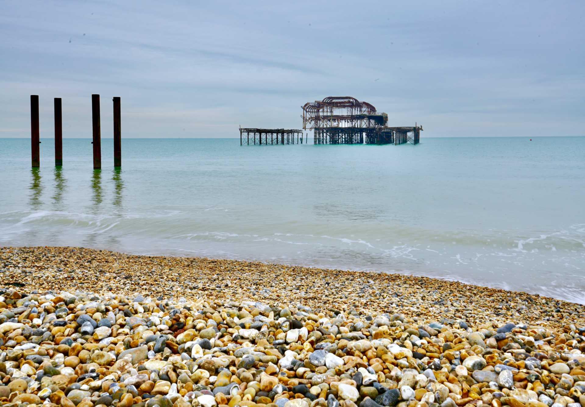 Regency Square, Brighton, Image 25