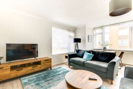 Property For Rent Kings Court, Shoreham By Sea