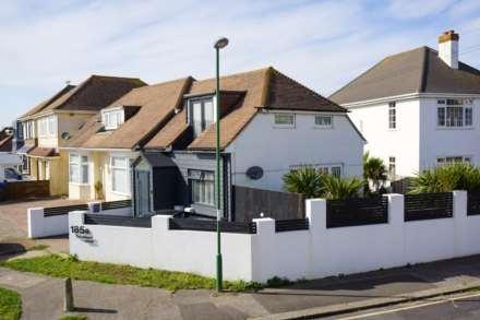 Brighton Road, Lancing, Image 16
