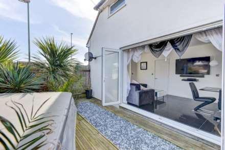 Brighton Road, Lancing, Image 3