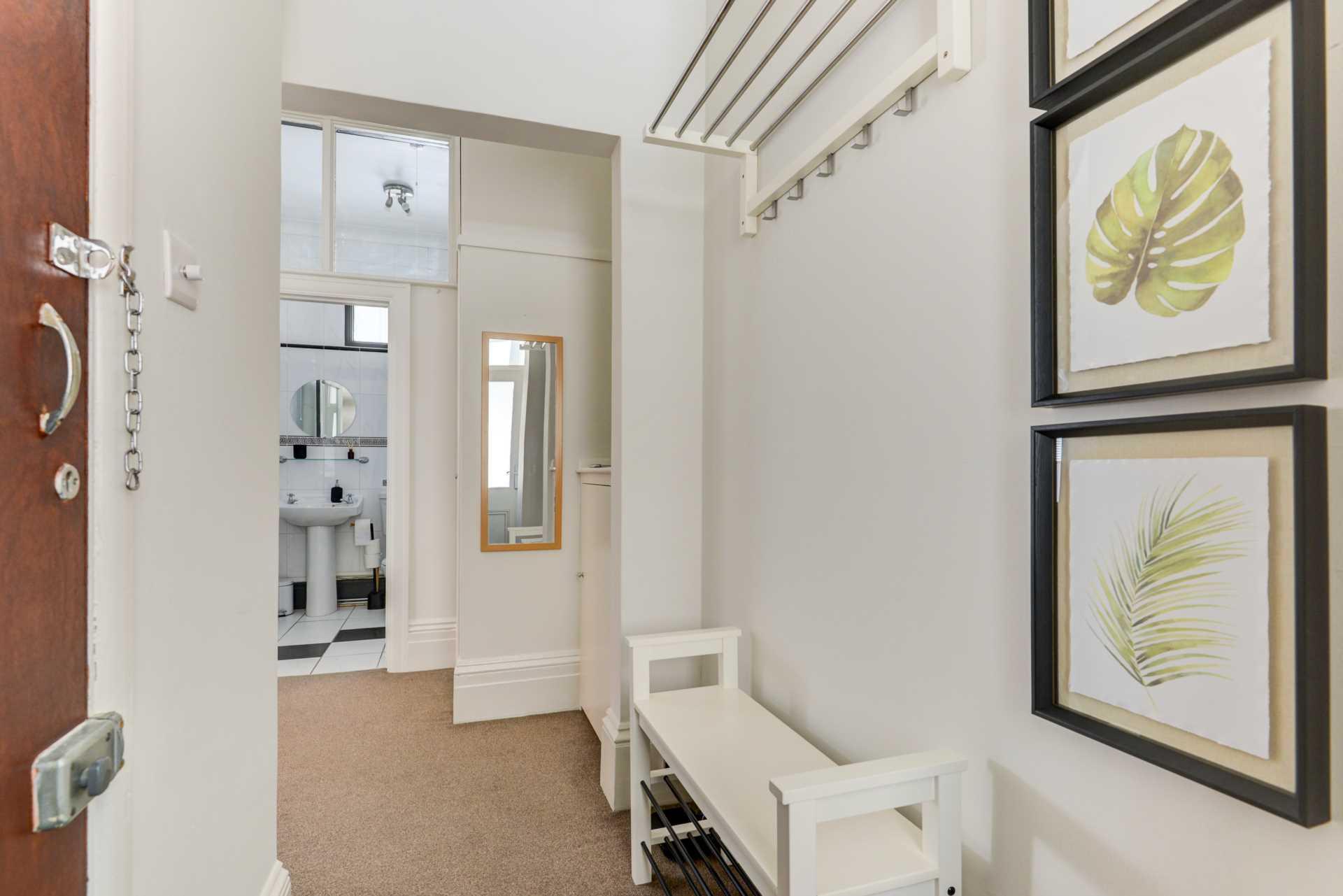 St Aubyns Studio, Image 20