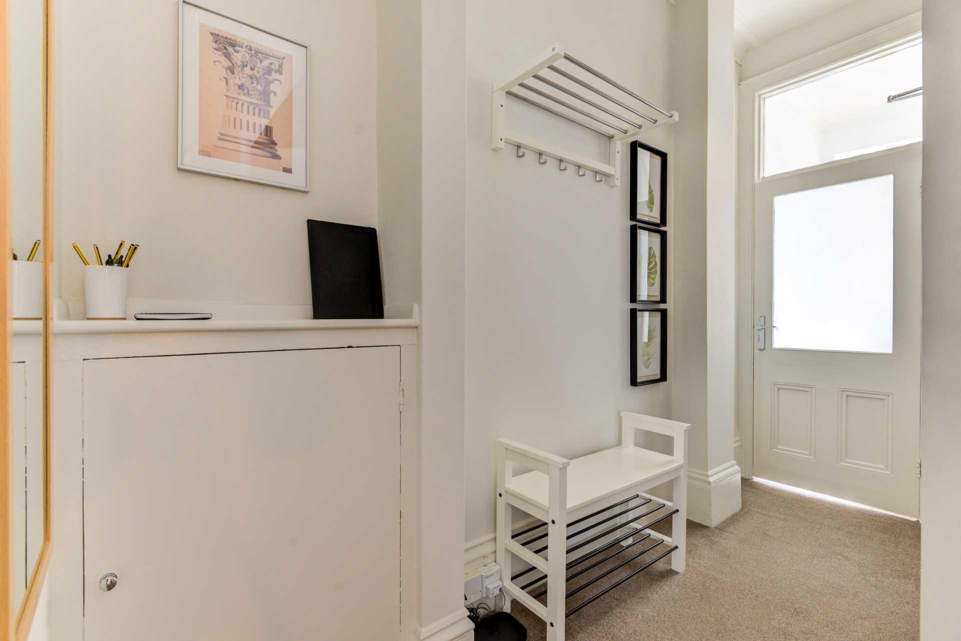 St Aubyns Studio, Image 6
