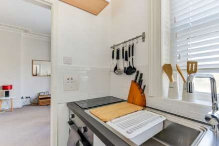 St Aubyns Studio, Image 7