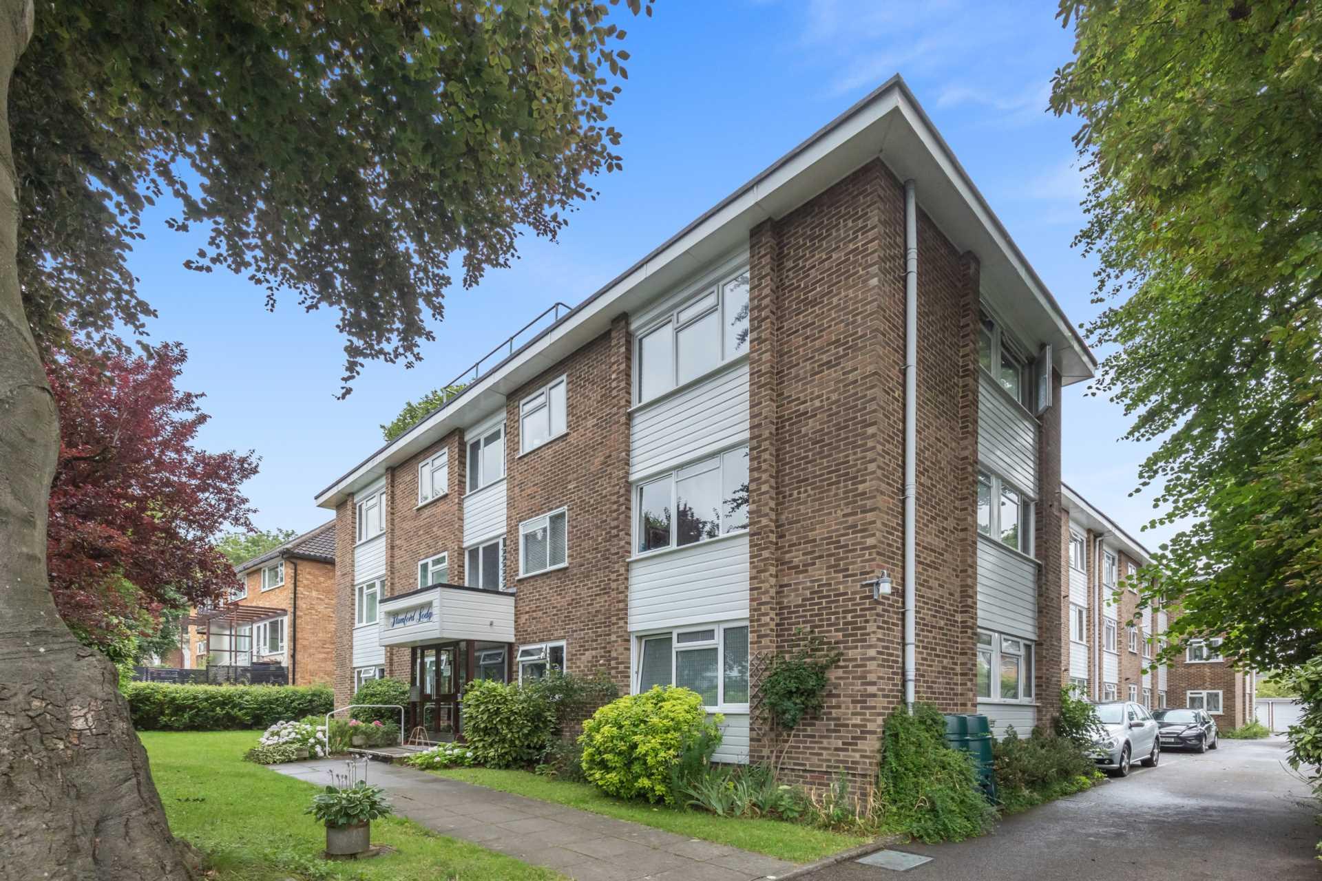 'Preston Park Apartment, Cumberland Road, Brighton'., Image 11