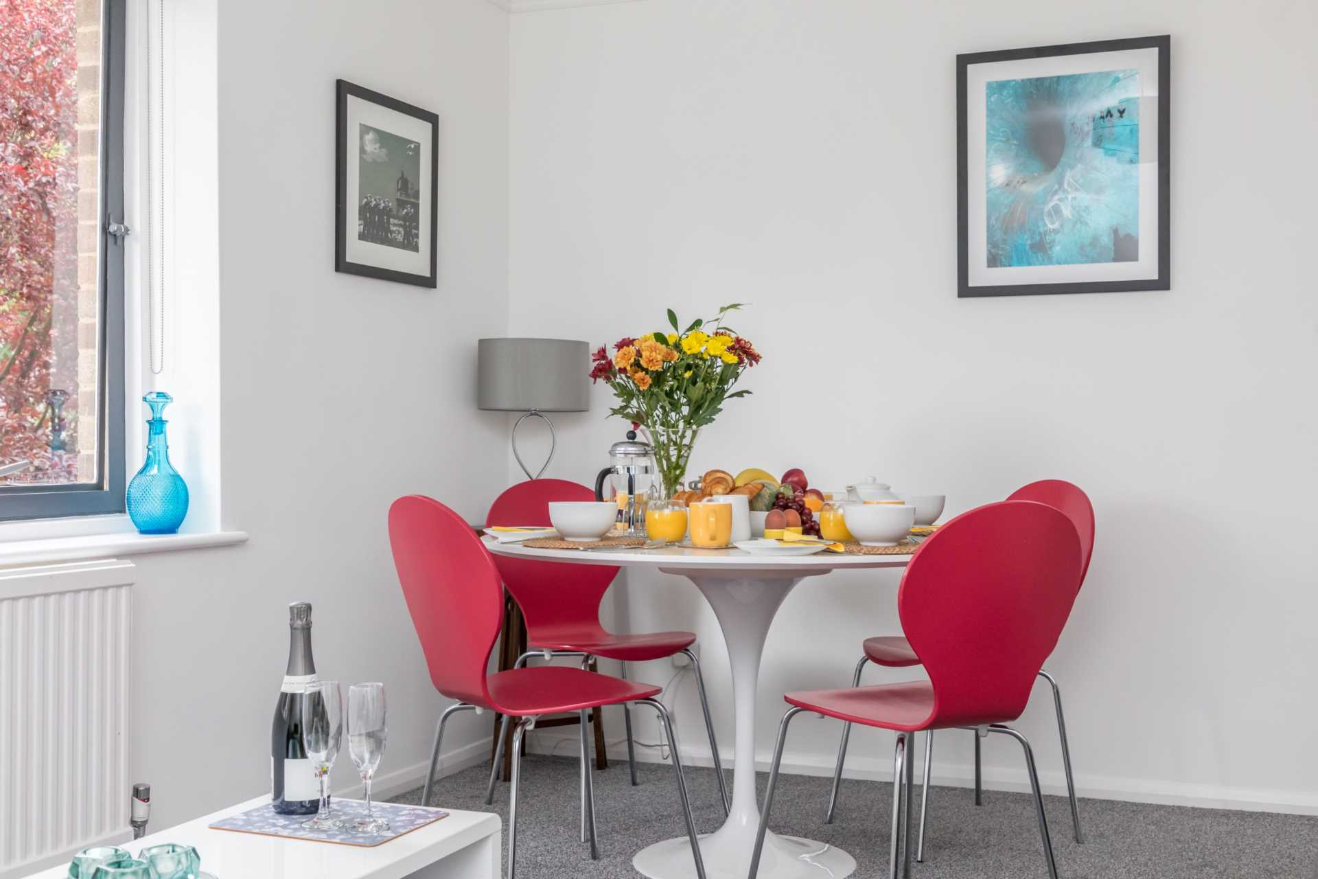 'Preston Park Apartment, Cumberland Road, Brighton'., Image 7