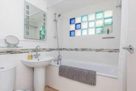 'Preston Park Apartment, Cumberland Road, Brighton'., Image 10