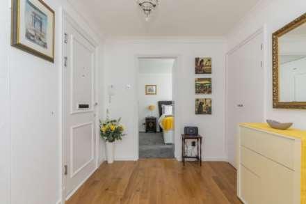 'Preston Park Apartment, Cumberland Road, Brighton'., Image 13