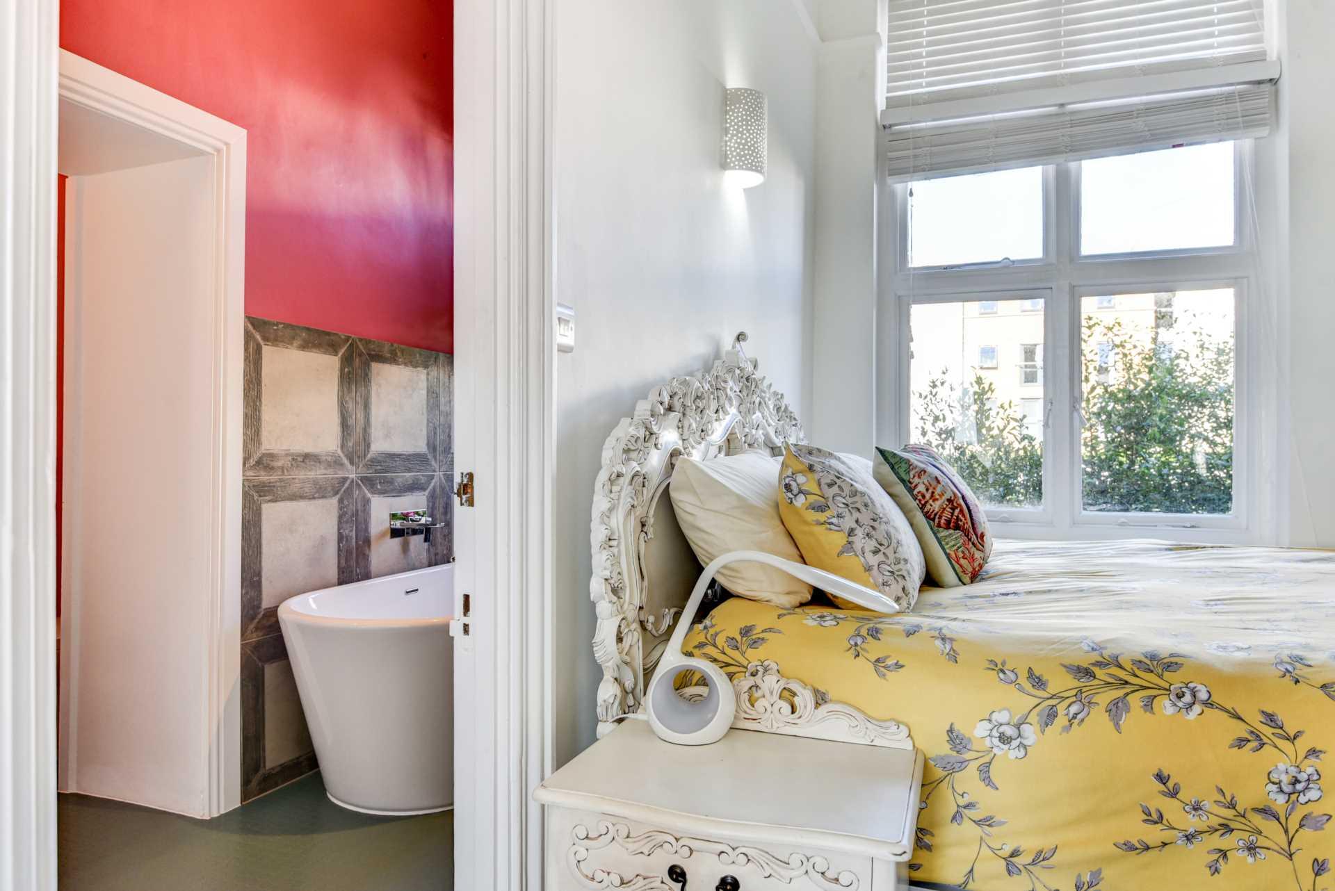 Heene Terrace, Worthing SHORT LET, Image 16
