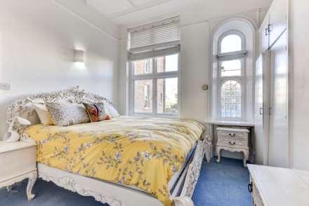 Heene Terrace, Worthing SHORT LET, Image 20