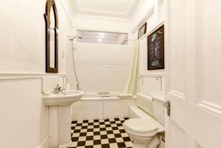 The Avenue's Luxury Hove Apartment, Image 10