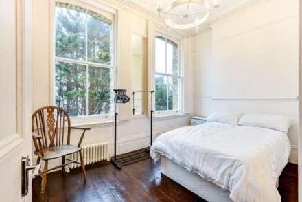 The Avenue's Luxury Hove Apartment, Image 11