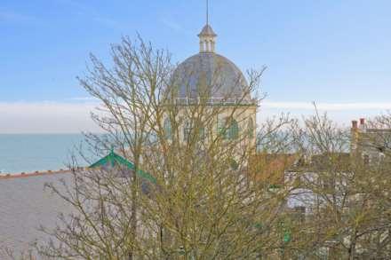 Bedford Loft, Image 12