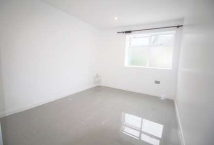 3 Bedroom House, Leswin Place, London, N16