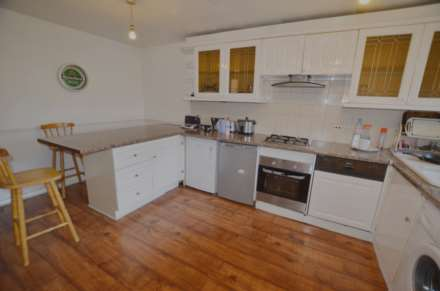 Property To Rent Bow, London