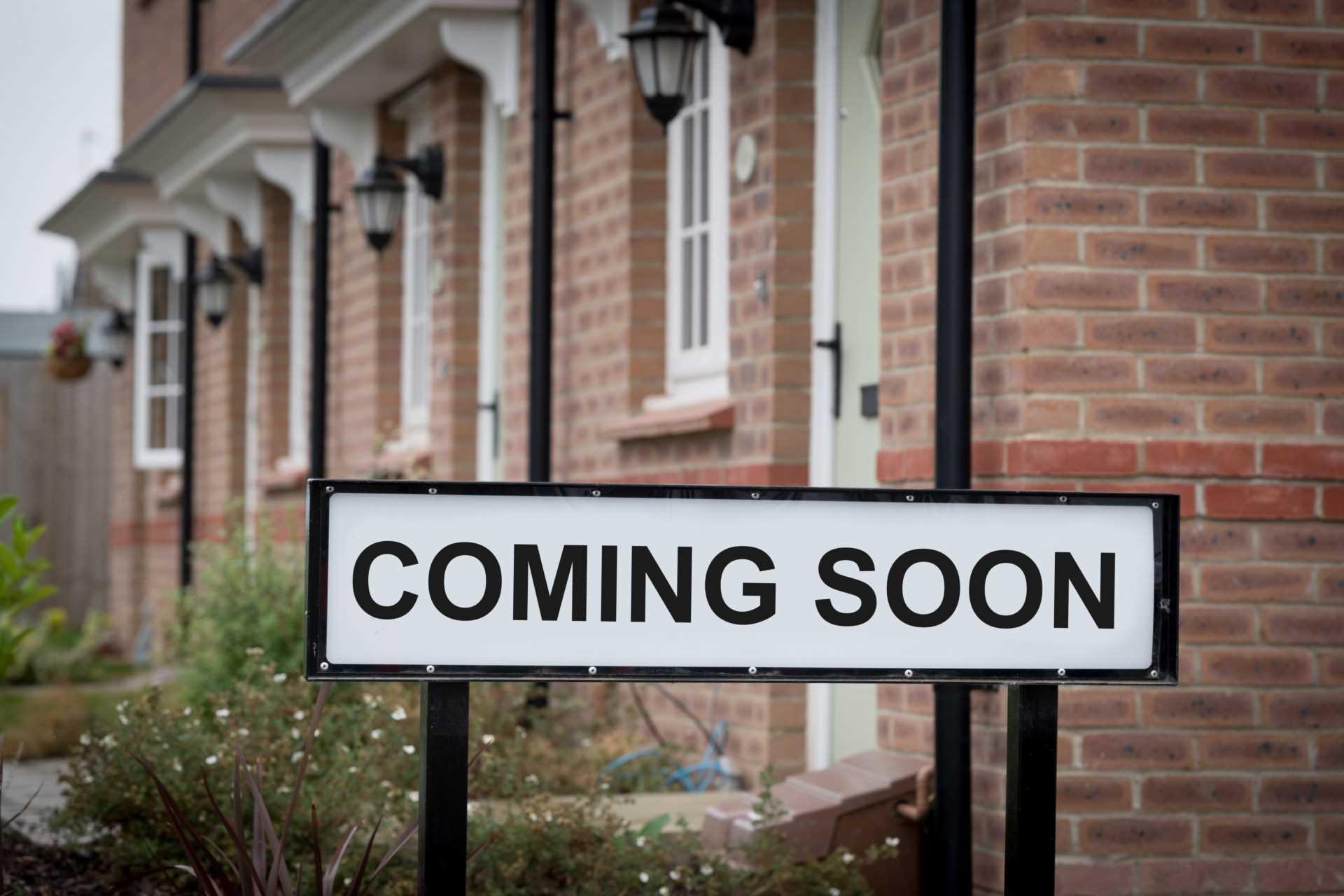 Lancaster Way - Phase 2  Rentplus