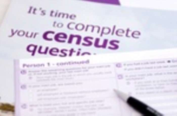 How The 2011 Census Affects Rental Properties