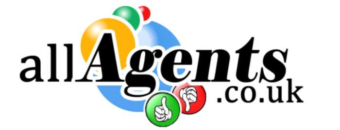 We Let Properties Are The Number One Letting Agent In Manchester