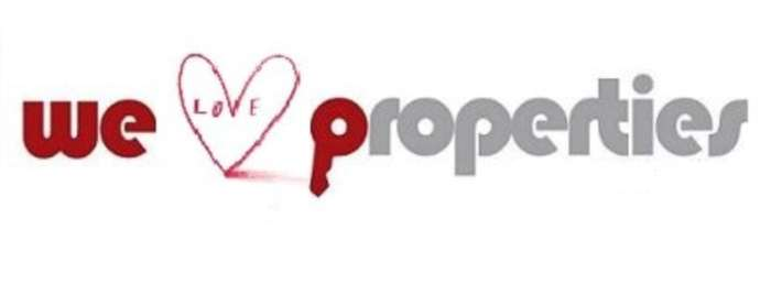 Passionate About Property!