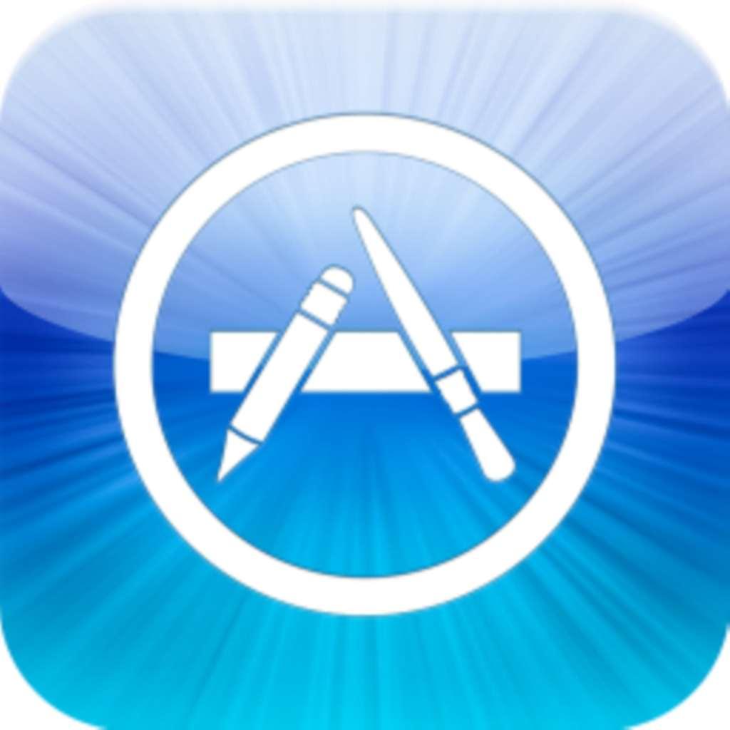 Apt Apps