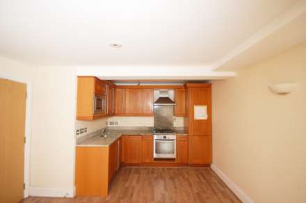 Property For Rent  Kirkdale, Sydenham, London