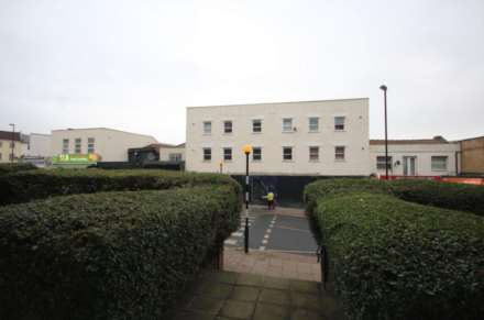 Kirkdale, Sydenham, Image 11